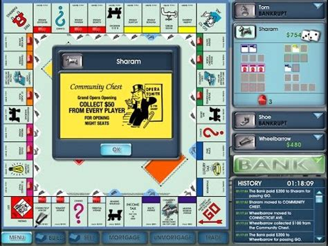 best monopoly for pc best monopoly pc