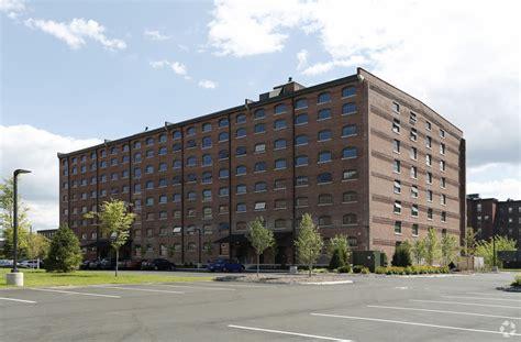 1 bedroom apartments rent nashua nh 1 bedroom apartments rent nashua nh 28 images