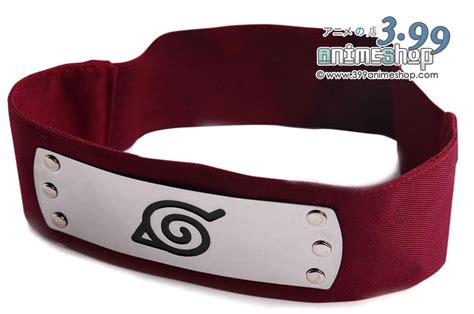 boruto headband boruto sarada uchiha headband for sale