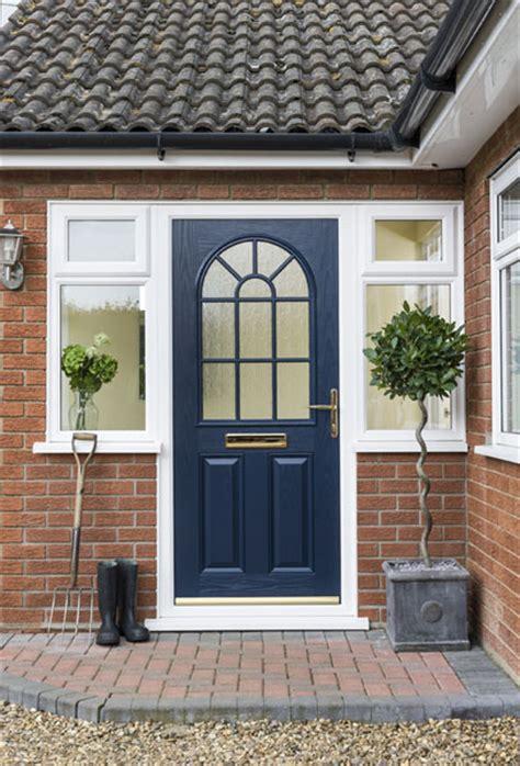 Anglian Front Doors Anglian Door Doors