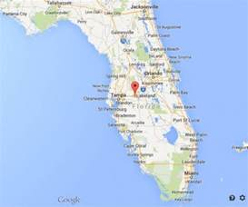 florida map lakeland related keywords suggestions for lakeland florida map