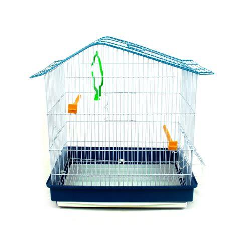 gabbie per canarini con piedistallo gabbia canarini e altri piccoli uccelli