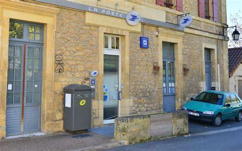 bureau de poste agen une r 233 union sur l avenir de la poste sud ouest fr
