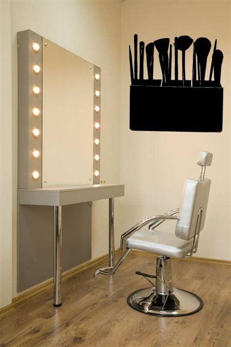 1000 images about girl talk salon and spa it s me m 225 s de 1000 im 225 genes sobre ideas beauty en pinterest