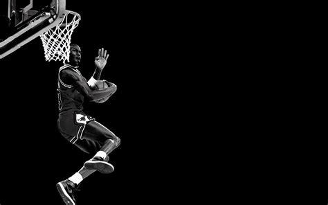 wallpaper black nba nba michael jordan basketball slam dunk chicago bulls nike