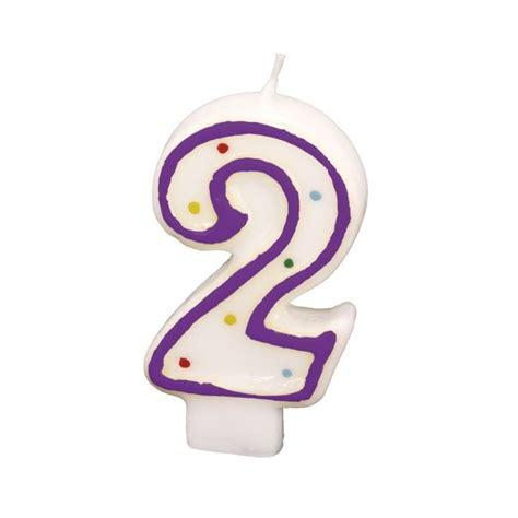 candela compleanno candela di compleanno a buon mercato