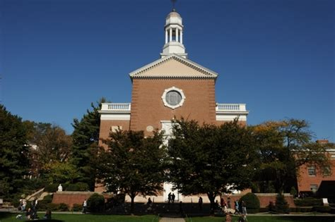 Mba Manhattan College by Manhattan College Profile Rankings And Data Us News