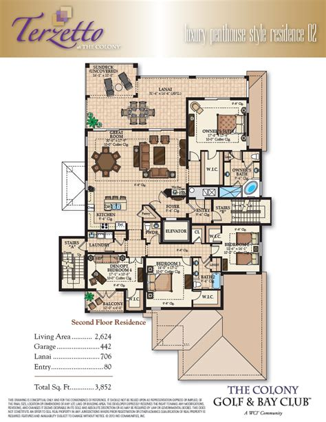 colony homes floor plans cielo floor plans cielo at the colony real estate