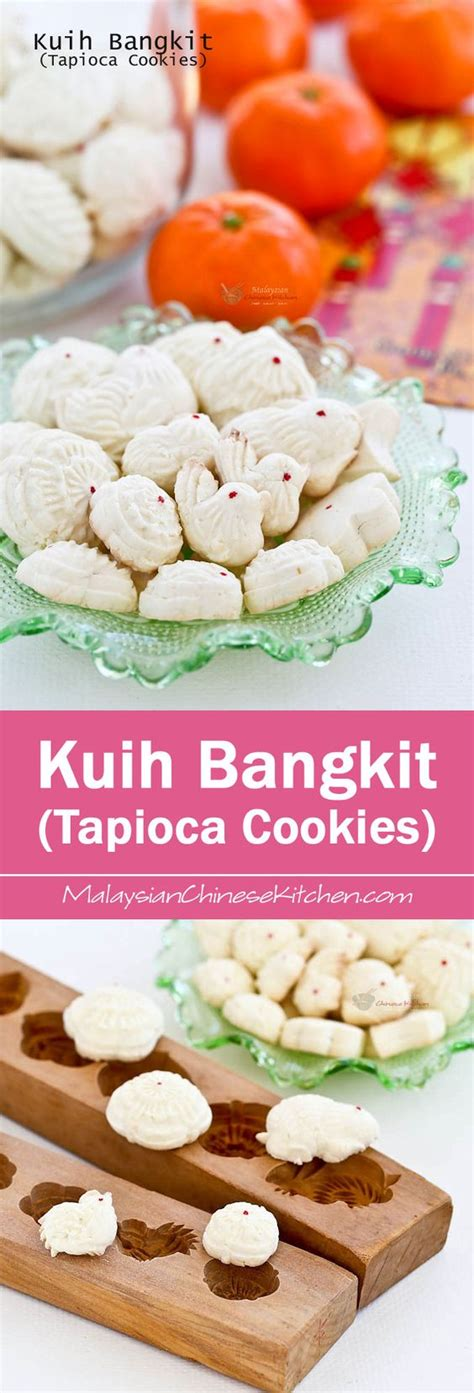 new year cookies supplier malaysia cookies new years and malaysia on