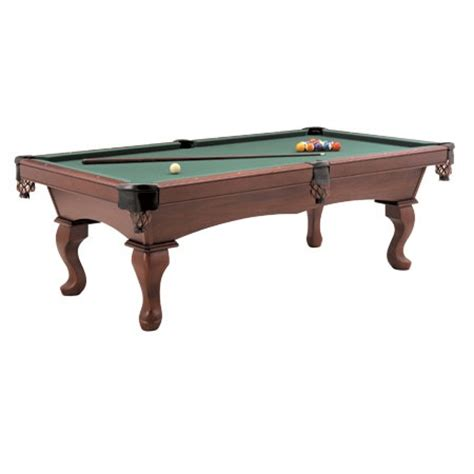 olhausen americana pool table 1000 ideas about olhausen pool table on pool