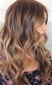 how to highlight layered hair long layered hairstyles 2016 with brunette highlights