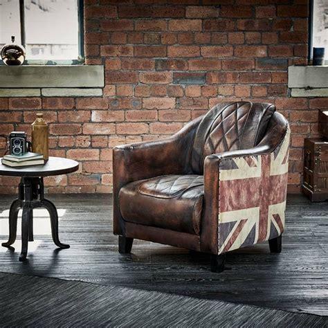 Union Armchair by Best 25 Wood Frames Ideas On Diy Frame Diy
