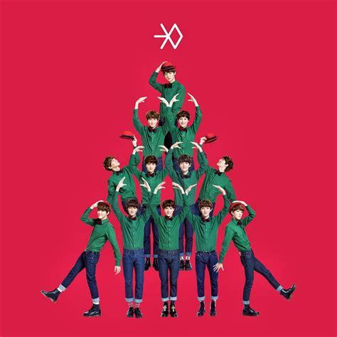 download mp3 exo miracle of december korean lyrics exo 엑소 miracles in december