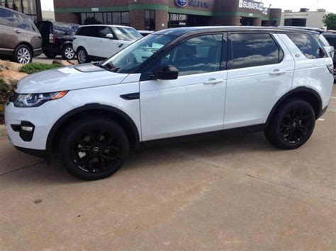 land rover sport forum 19 or 20 inch tires land rover discovery sport forum