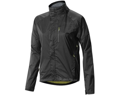 waterproof cycling coat altura nevis 3 womens waterproof cycling jacket merlin
