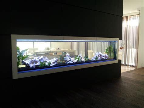aquarium design network tanked best glass aquarium manufacturers aquarium ideas
