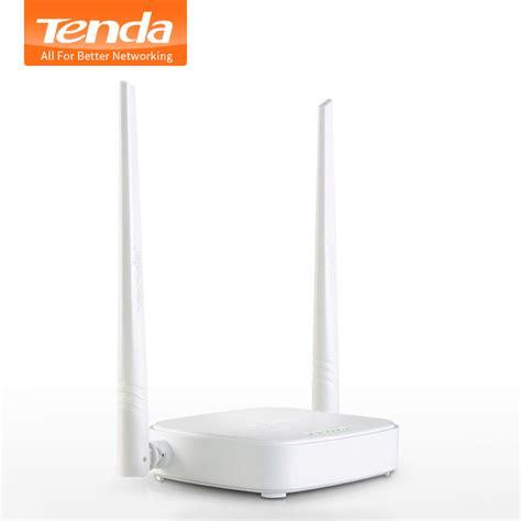 Wifi Tenda N301 tenda n301 300mbps wireless wifi router wi fi reperter