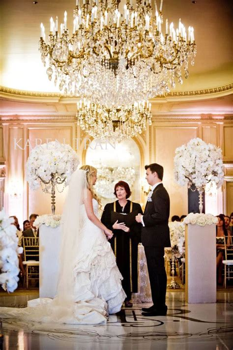 styled the aisle wedding ceremony ideas belle the magazine styled the aisle wedding ceremony ideas belle the magazine