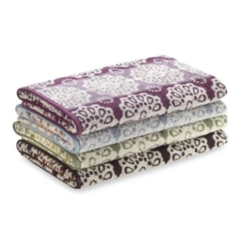 buy bath towel mat from bed bath beyond