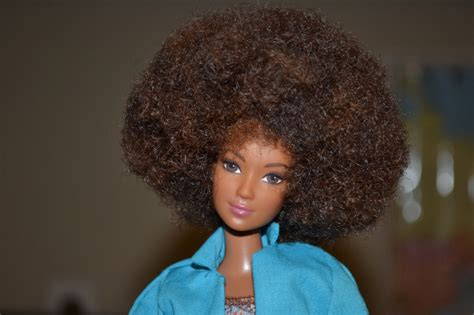 must hair 5 must haves for natural hair