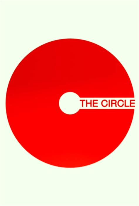 the circle review the circle dir by ponsoldt through