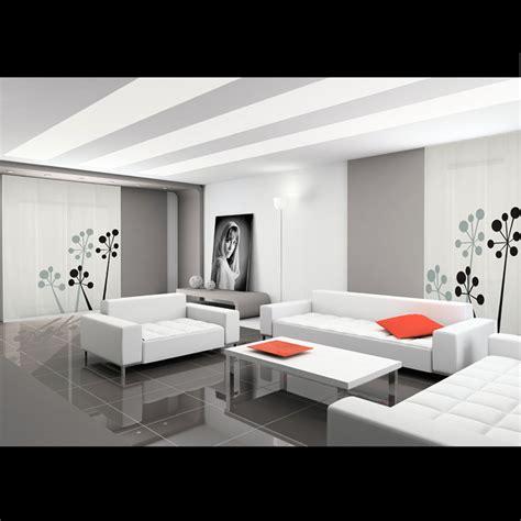 imagenes paneles japoneses foto paneles japoneses de malaga innova 275727 habitissimo