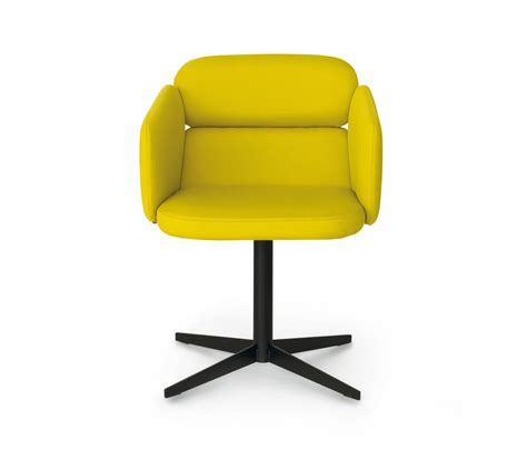 Bliss Chair by Bliss Chair Conference Chairs From Arflex Architonic
