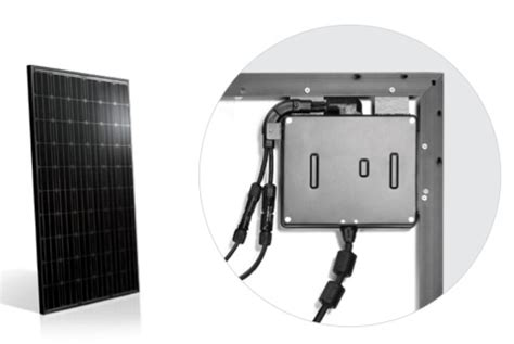 home solar kits reviews home solar panel kits reviews how to solar power your home