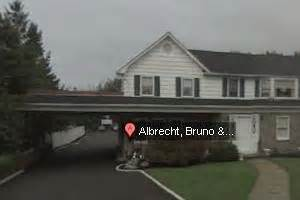 albrecht bruno o shea funeral home east islip new