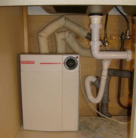 boiler in keuken boiler keuken zuinig kleine kastjes voor aan de muur
