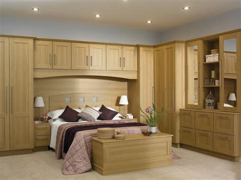 kitchen in bedroom guide to bespoke fitted bedroom furniture service in london