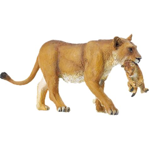 imagenes en png de animales leones gifs animados