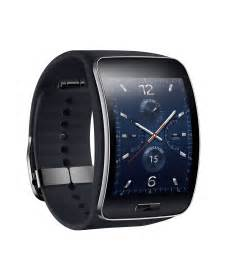 Rugged Smartphone Australia Samsung Officially Announces Gear S 3g Smart Watch And