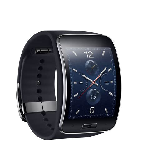 R Samsung Gear Moto 360 Vs Samsung Gear S Vs Lg G R Which Looks Best