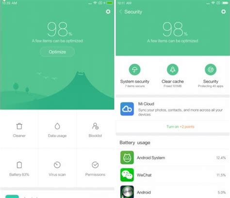 index themes and apps canvas 2 xda miui 8 rom for micromax a350 micromax canvas knight