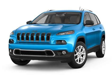 powell chrysler jeep dodge 2018 jeep powell cdjr