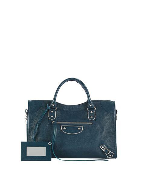 Balenciaga Mini City Edge Blue Nuit Not Payment balenciaga classic city metallic edge bag