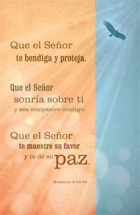 imagenes de dios te bendiga y te guarde tes on pinterest