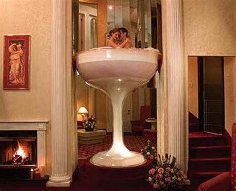 chagne bathtub poconos pin by shelby stoll on i do pinterest