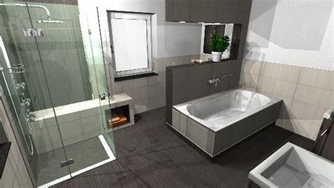 3d badezimmer design 3d badplanung vom badstudio und badeinrichter hebold