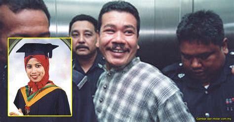 Lu Tidur Di Malaysia 7 pembunuhan ngeri di malaysia yang buat korang tak tidur
