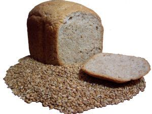 carbohydrates yeast low carb foods are for battling candida so what are