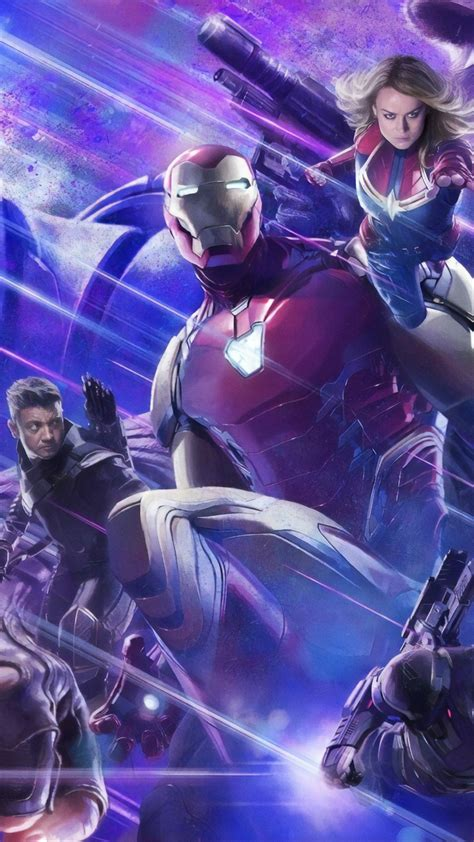 avengers endgame  wallpapers hd wallpapers id