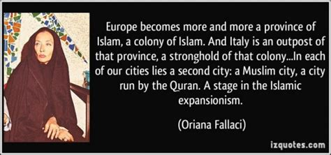 fed up with islam yet fed up with islam yet page 98