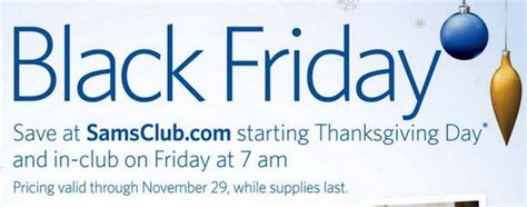 sams club new years hours sam s club black friday ad posted for 2015