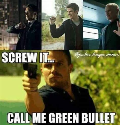 Arrow Meme - the 25 best green arrow ideas on pinterest oliver queen