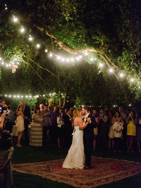 Backyard Wedding No Floor Backyard Wedding No Floor 28 Images Fruit Stand