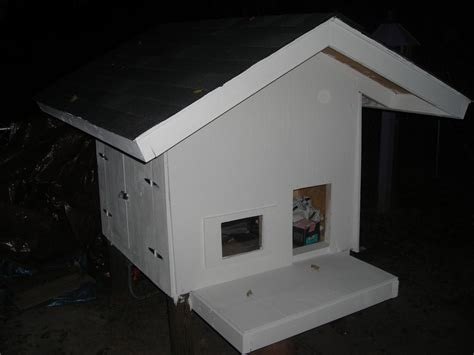 air conditioned dog houses how to build a dog house w air conditioning