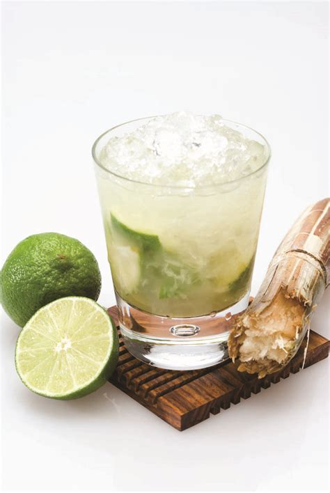 Definition Cachaca by Pronounce Cacha 195 167 A