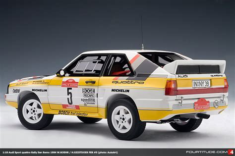 Rally Audi Quattro by Get Last Automotive Article 2015 Lincoln Mkc Makes Its